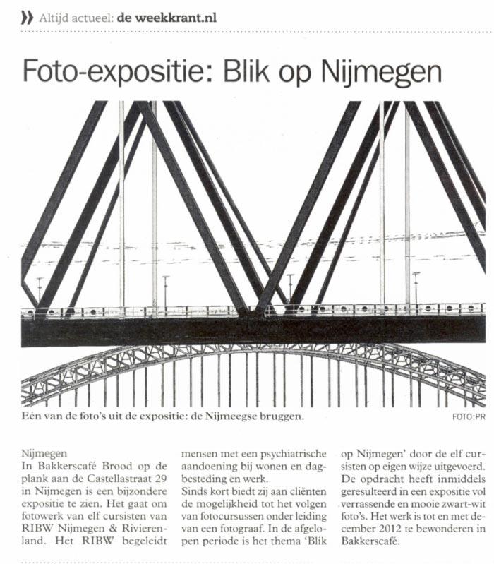 fotostudio-in-de-brug