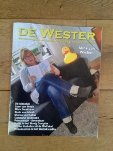 fs wester1
