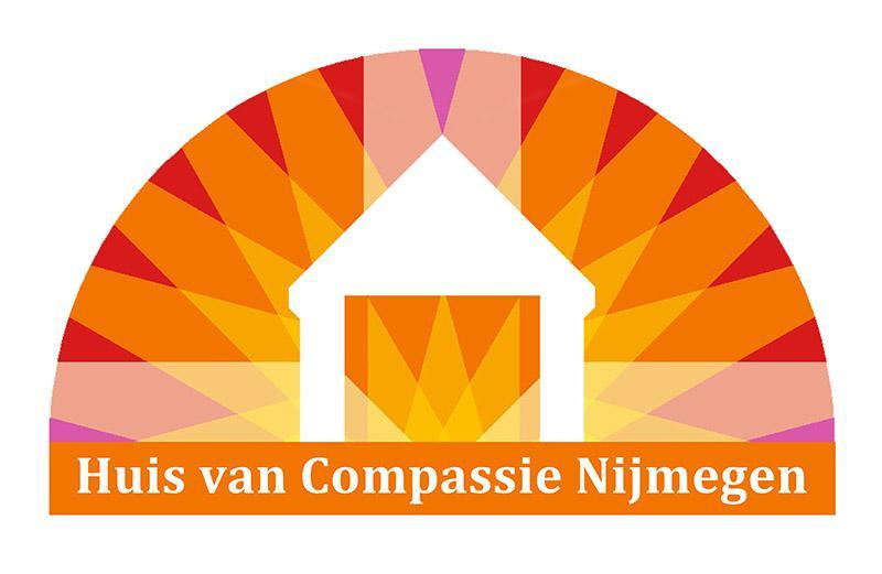 HuisvancompassieNijmegen