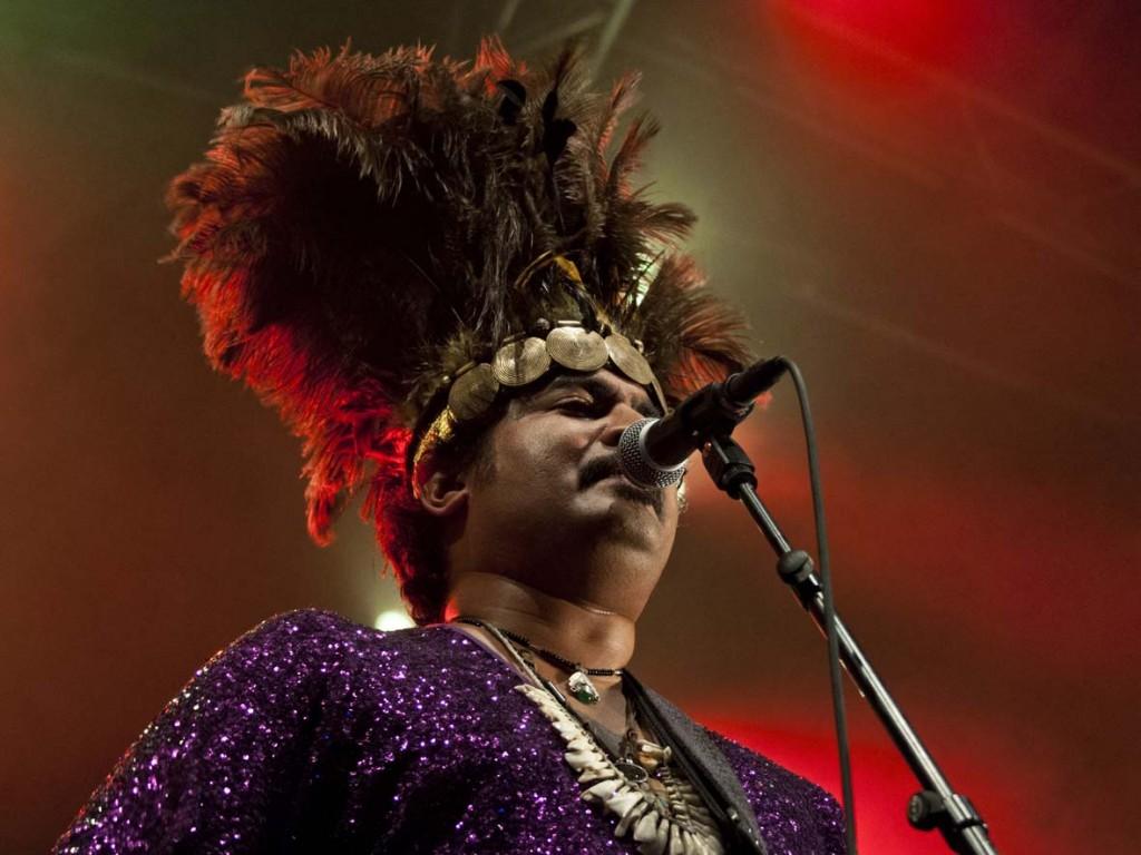 VH18-KING KAHN and the SHRINES-40-©MAIKEL BERVOETS