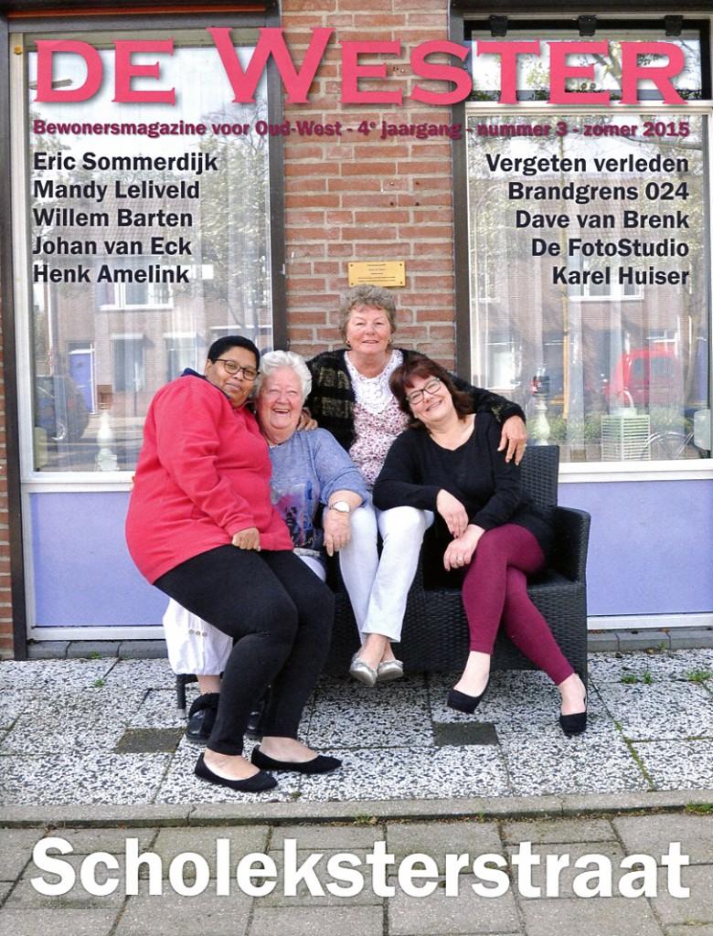 K-_Wijkkrant-de-Wester_14-Juni-2015_img002