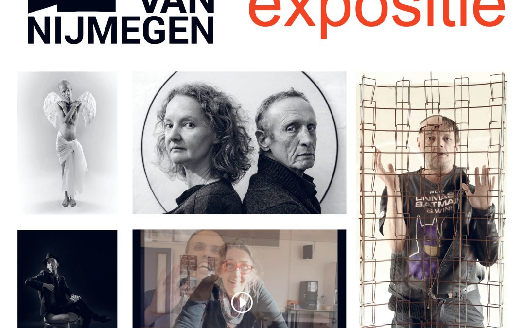1 november opening expo Lindenberg